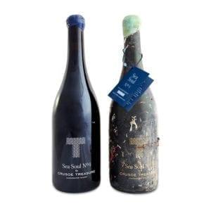 Duet SeaSoul4_bottles_M