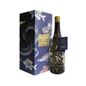 Sea-Legend-nº5-Packaging