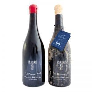 Duet-SeaPassion6_bottles_M.jpg