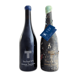 Duet-SeaSoul4_bottles_M.png