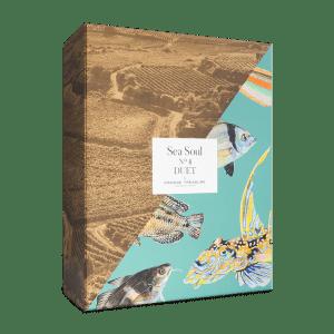 Duet-SeaSoul4_box.png