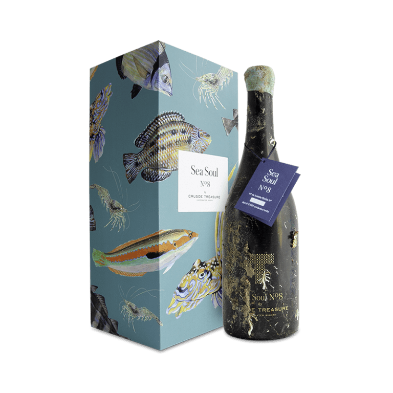 Sea-Soul-no-8-Packaging.png