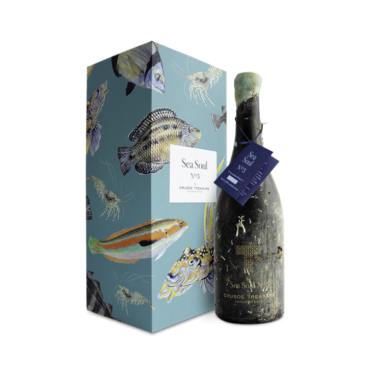 Sea-Souln-no-3-Packaging.png