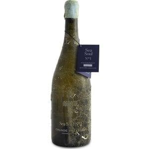 SeaSoul1-Bottle_2.jpg