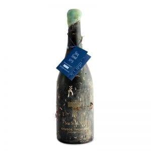 SeaSoul3_bottle_M.jpg