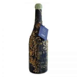SeaSoul4_bottle