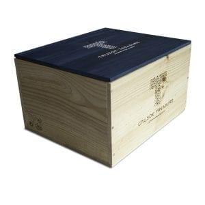 BOX6_112