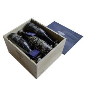 BOX6_12