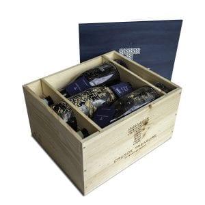 BOX6_1212