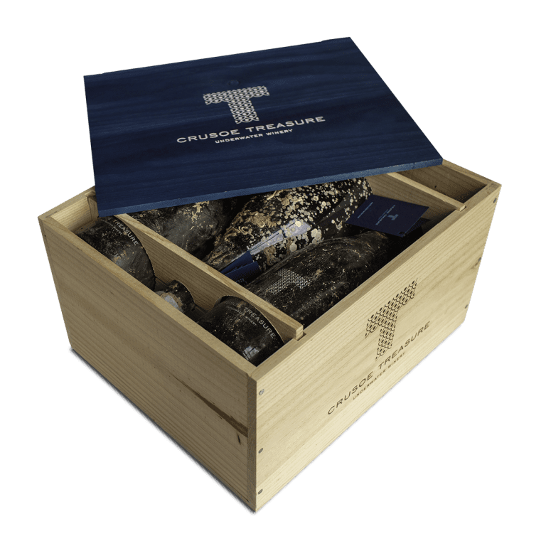BOX6_4